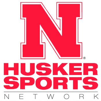 Husker Sports Writing Examples