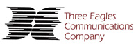 Three Eagles Communications